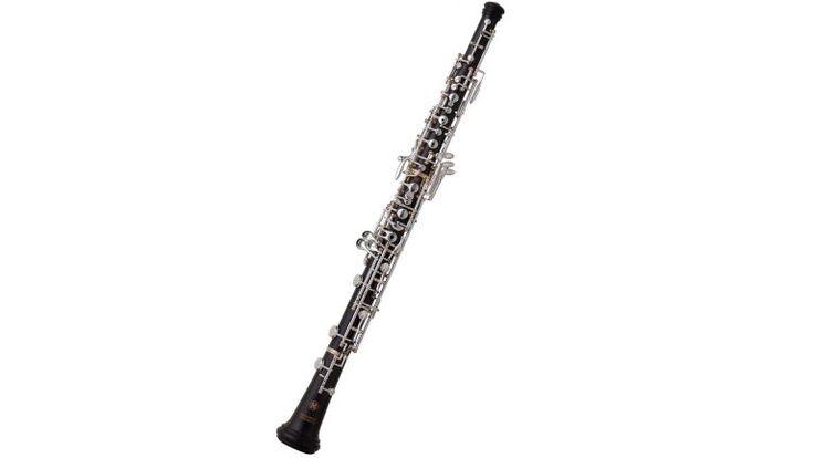 "Congratulations to the winners of ""Deutscher Musikinstrumentenpreis 2018"" the Mönnig brothers with their oboe model 155 AM."