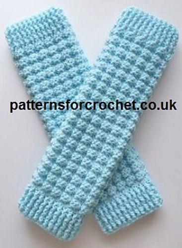 Free Online Crochet Patterns For Leg Warmers : 25+ best ideas about Crochet leg warmers on Pinterest ...