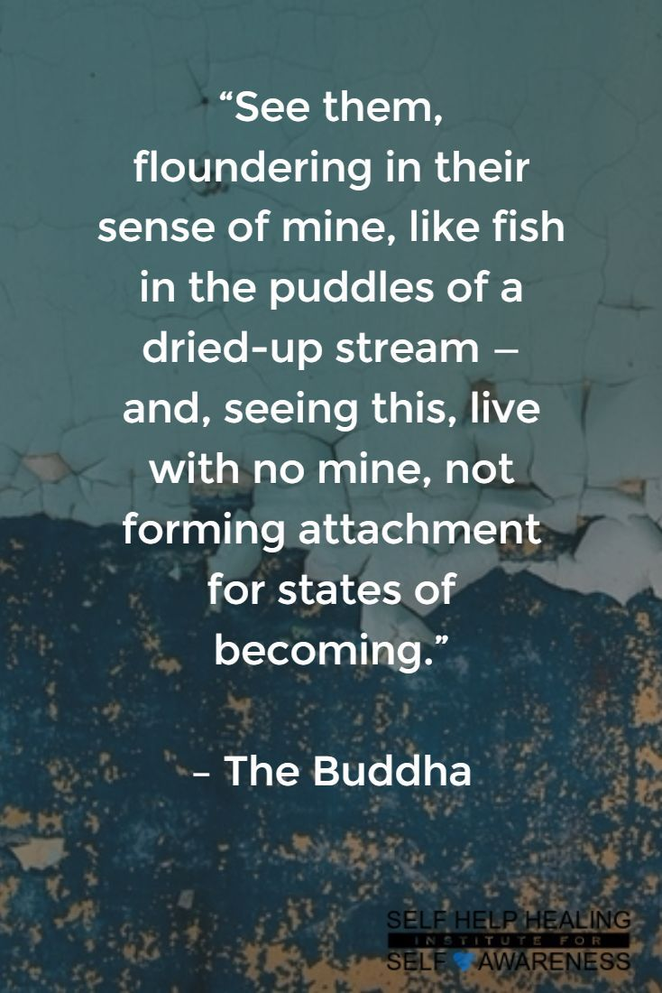 #Quotes by #Buddha - A person following the desires and wants of their mind is a person trapped inside themselves. To be free, one must achieve a neutral mind free from all want and desire. - http://www.selfhelphealing.co.uk