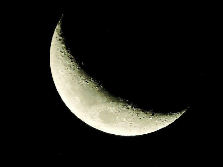 A lua la de casa.... #lua #moon #luna #boanoite #noite #brasil #sky #mond #lune #night #natureza #nature #mjesec #lluna #brazil  #love #ceu #nikon #coolpix #coolpixp600 #nikonphotography #nikontop #nikon📷 #photography #photo #photooftheday #picoftheday