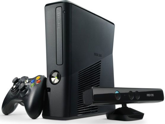 Xboxv 2