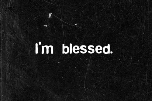 .: Inspiration, Christian Quotes, At Blessed, Christian Life, Truths, I'M, Living, True Stories, I Am