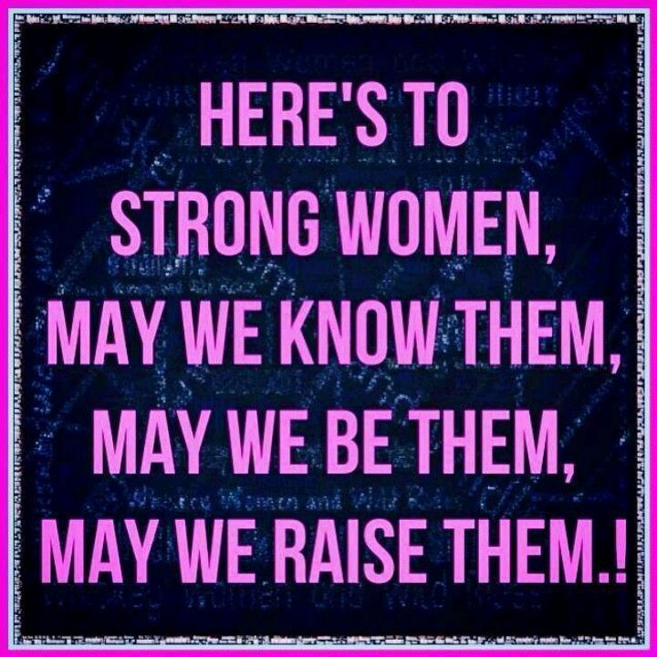 Strong Women Quoted: Strong Women Quotes Being Happy. QuotesGram