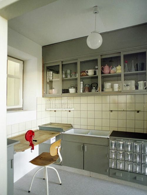 Frankfurtkitchen the frankfurt kitchen created in 1926 by architect grete schütte lihotzky