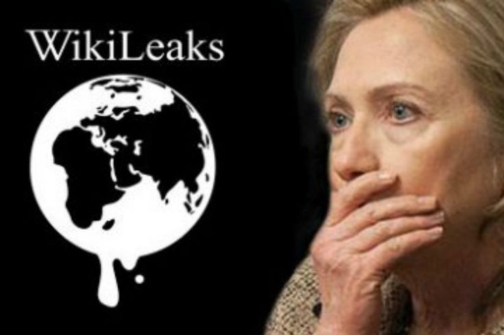 Hillary Clinton Campaign Manager: We Should Put Out Credible Leaks as Decoys to Detract from the Truth
