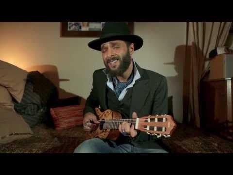 Yodelice - Talk To Me [Acoustique] - YouTube