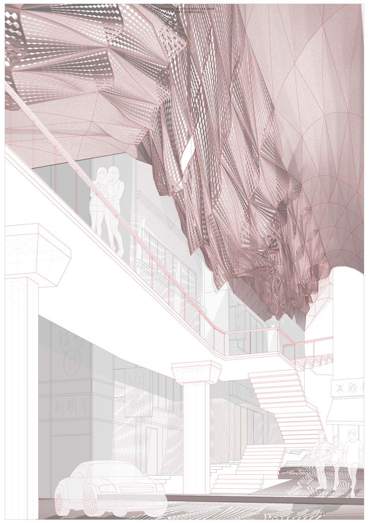 Maria.Broytman-8.jpg (1500×2124)