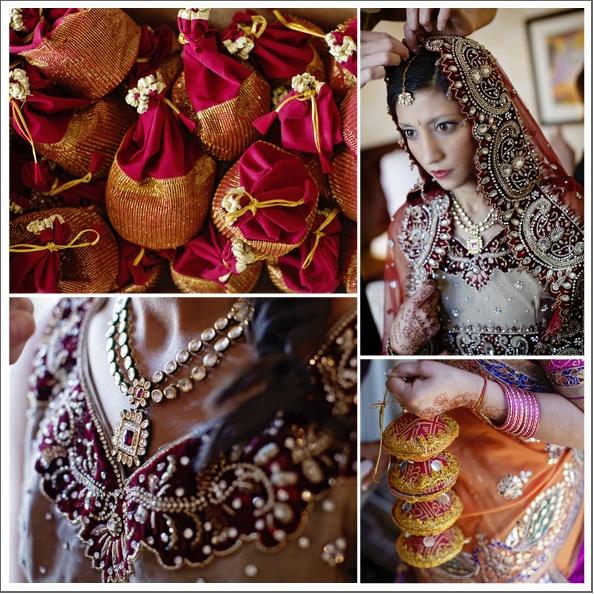 64 best Bride \ Groom images on Pinterest Indian bridal, Wedding - namakarana invitation template in kannada language