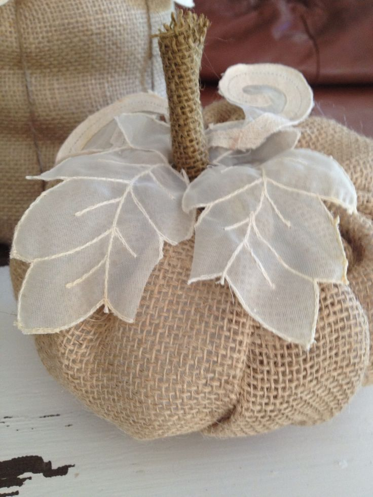 173 best fall burlap decorations images on pinterest | burlap