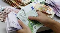 Πιερία: Τι κρύβει ο πόλεμος εναντίον των μετρητών...