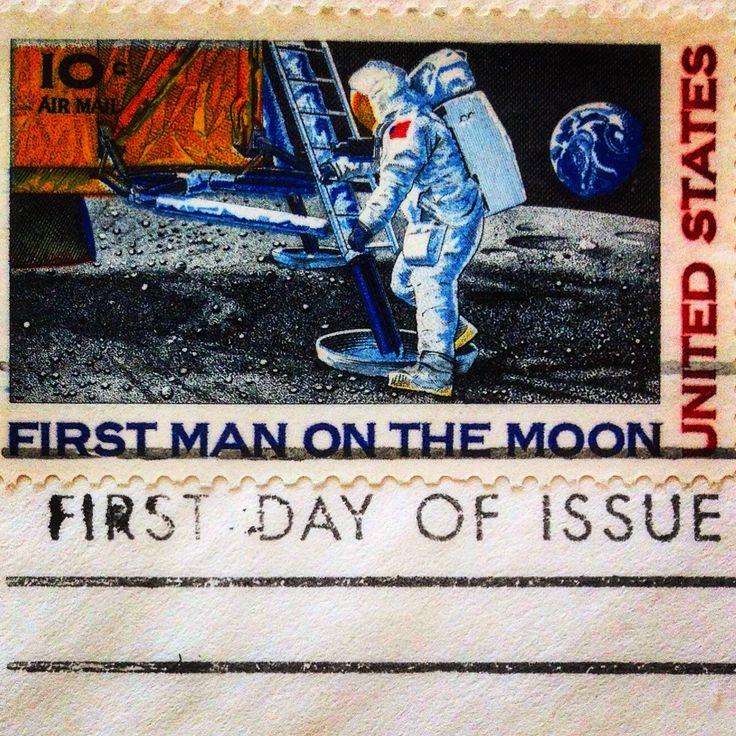 apollo space program documentary - photo #22
