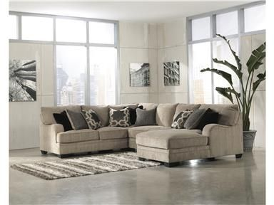 shop for signature design armless loveseat and other living room sectionals at sylvan