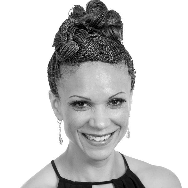 Melissa-Harris-Perry
