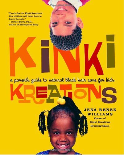 Peachy 1000 Images About Books To Empower Little Black Girls On Hairstyle Inspiration Daily Dogsangcom