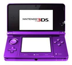 Nintendo 3DS: Not Just for Kids Anymore | Mom Central