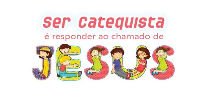 dia-do-catequista-4