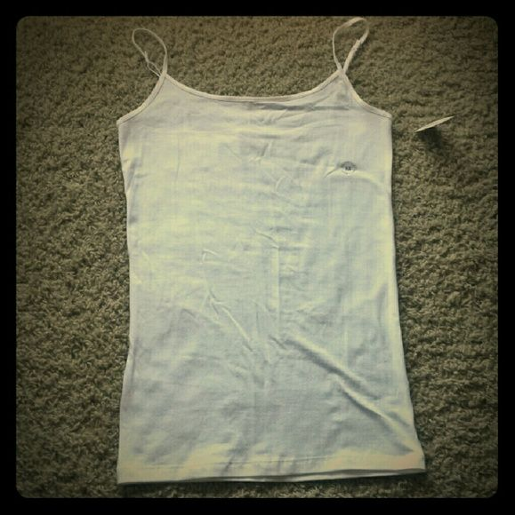 Aeropostale Favorite Cami NWT!  Will add to a bundle for $5! Aeropostale Tops Camisoles