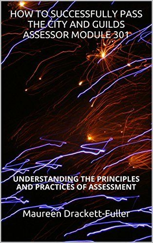 principles and practice of assessment Principles and practices of performance assessment new york: routledge  about this book this volume explores the recent national trend toward.