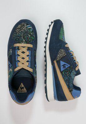 http://www.otter.ro/pantofi-sport-le-coq-sportif-albastru-inchis-din-piele-intoarsa-wcd0195dseclwmid