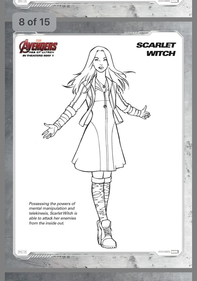Pin By Stacey Barrett On Activity Sheets Witch Coloring Pages Avengers Coloring Avengers Coloring Pages