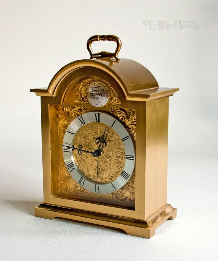 68 best Clocks clocks clocks images on Pinterest Clocks 1960s