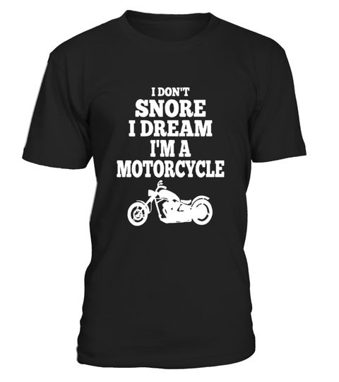 # I Don T Snore I Dream I M A Motorcycle  .  HOW TO ORDER:1. Select the style and color you want:2. Click Reserve it now3. Select size and quantity4. Enter shipping and billing information5. Done! Simple as that!TIPS: Buy 2 or more to save shipping cost!Paypal | VISA | MASTERCARDI Don T Snore I Dream I M A Motorcycle  t shirts ,I Don T Snore I Dream I M A Motorcycle  tshirts ,funny I Don T Snore I Dream I M A Motorcycle  t shirts,I Don T Snore I Dream I M A Motorcycle  t shirt,I Don T Snore…