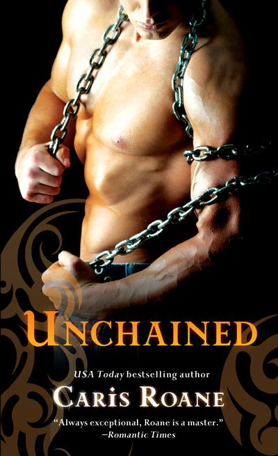 """Book Review Of """"Unchained"""" #vampirebooks Shayna Prentiss has dreams of becoming a Anthropologist and touring the World to study Anthropology. While on her way home one evening, Shayna feels something strange. It's like something or someone is following her but she can't seem to put her finger on it. Out of nowhere a beautiful man all dressed in black appears and tells her she is in trouble and she must go with him. Buy Book here http://amzn.to/2oZnZ6k or Read Full Review Bookreviewdiva.com"""