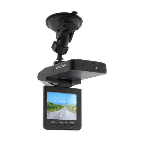 CAMARA PARA COCHE CAMCAR S  35,62 €  Pantalla LCD de 2,5 pulgadas y con función de visión nocturna te permite capturar fácilmente fotos o video en carretera. El micrófono integrado permite grabar audio. Incluye visión nocturna de gran alcance. Envíos a todas las provincias  En http://137.devuelving.com/producto/camara-para-coche-camcar-s/19356