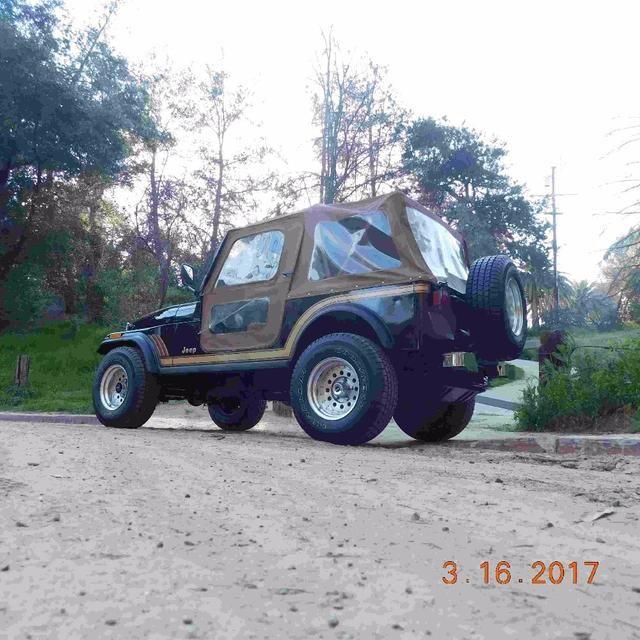 17 Best Ideas About Jeep Cj7 For Sale On Pinterest