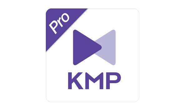 KMPlayer Pro app Download KMPlayer Pro app for Android