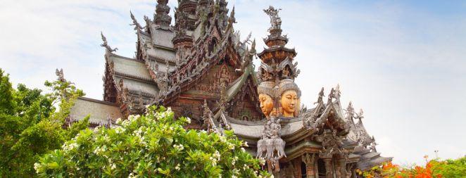 Great holidays to Bangkok with http://www.airexpress.co.uk/far_east/thailand/bangkok/holidays