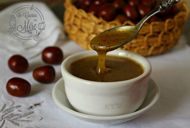 Sciroppo di giuggiole e miele, utile nelle malattie da raffreddamento Sciroppo di giuggiole e miele un alleato prezioso contro malattie da raffreddamento.., ricetta nuova sul blog  #gialloblogs #foodporn #ricetta #food #foodblogger  #incucinaconmire