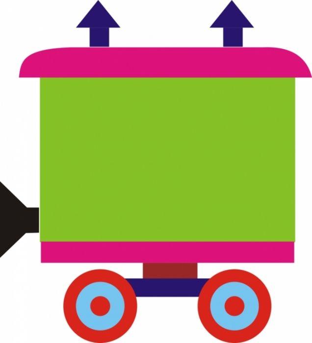 clip art labels for education - photo #31