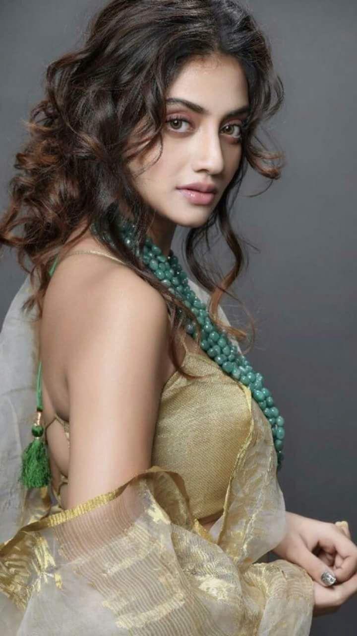 Indian actress name-4442