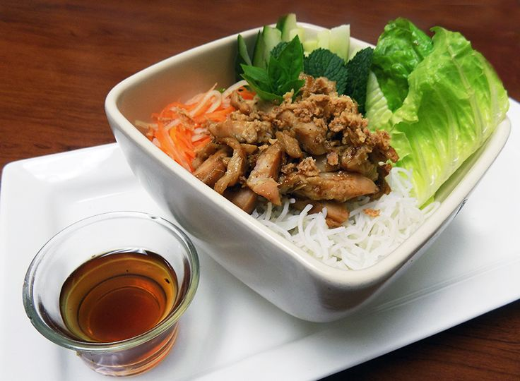 Préférence Les 25 meilleures idées de la catégorie Sushi de poulet sur  MD09