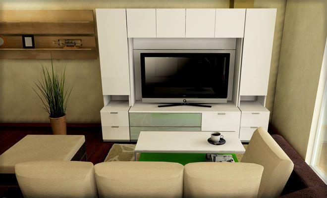 使いやすい 対面キッチン付き14畳l字型リビングのレイアウト 家具配置例 リビングのコーディネート レイアウト リビング 家具 対面 キッチン