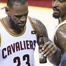 LeBron James and his legal team say a brewing company is trying to profit off of him.     http://www.slamonline.com/nba/lebron-james-beer-maker-trying-benefit-off/     #homebrewing     www.homebrewing.org