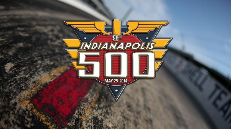 Indianapolis 500, Indy 500 Race Coverage, IndycarTags Indy 500 motor racing, Indy 500 Race Coverage, Indy 500 Race Coverage Online, watch Indy 500 race coverage 2015 live stream online,