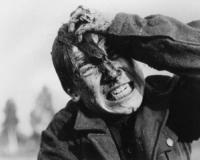 100 Best Horror Films List: http://www.timeout.com/london/film/the-100-best-horror-films-the-list?pageNumber=11