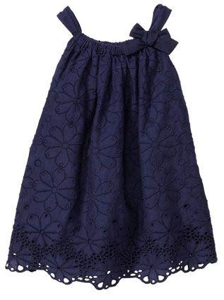 Intip Yuk Koleksi Baju Anak Perempuan yang Menggemaskan Ini!