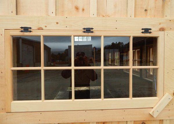Wood Barn Sash Windows For Sale Horizontal Wood Sash Window Design Barn Windows Barn House Kits