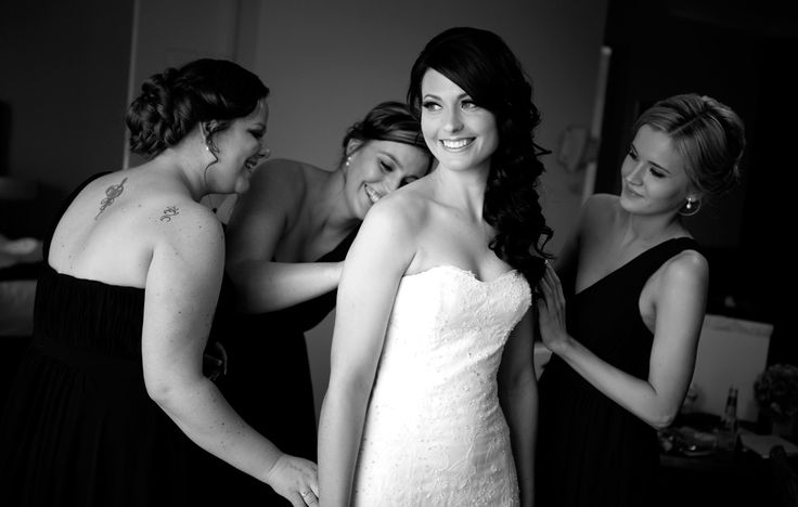 Bride Prep  Salt Studios| Toowoomba Wedding and Commercial Photography