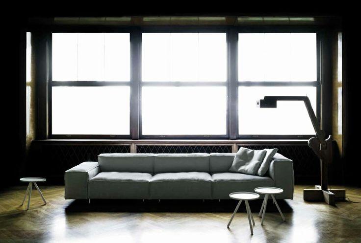 Living Divani - Neo Wall  Banken NOORT Interieur  Pinterest