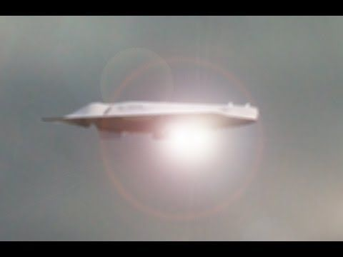 Best Of UFO 2013,New UFOS Sighitings This Week August