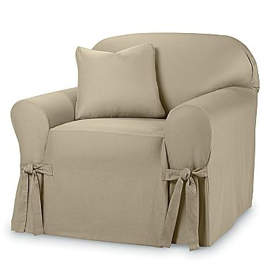 Rocking Chair Slipcover Slipcovers For Chairs
