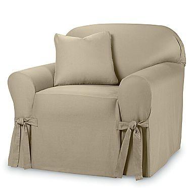 Rocking Chair Slipcover Children Items Pinterest