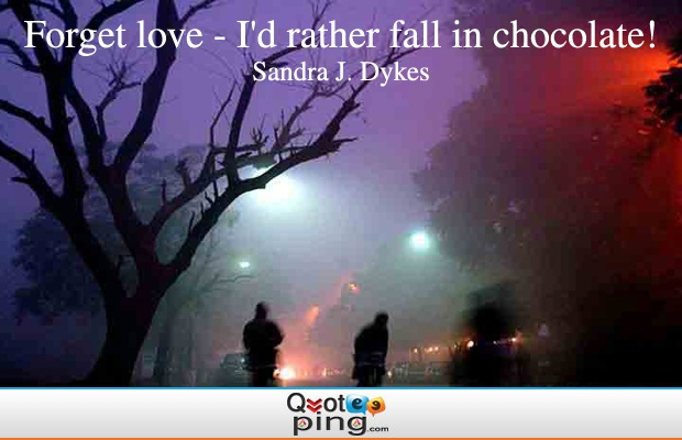http://www.quoteping.com/Picture%20Quotes/Love/