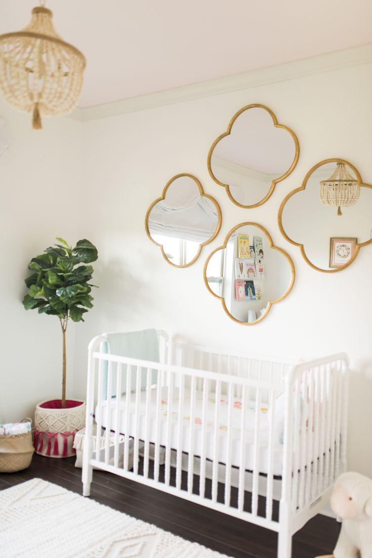 1159 best Nurseries images on Pinterest | Babies nursery, Child ...
