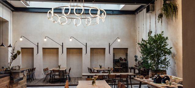 Hallesches Haus - die schönsten Privatparty Location #privat #party #partylocation #geburtstag #idee #dekoration #sommer #einladung #feiern #essen #trinken #tischdeko #raum #tanzen #birthday #ideas #decorations