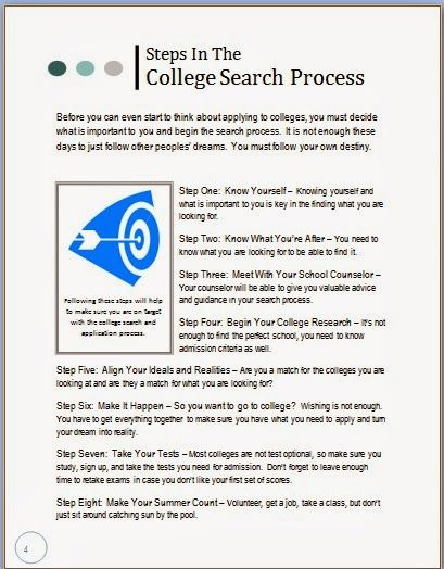 102 best High School Counseling images on Pinterest - school counselor resume